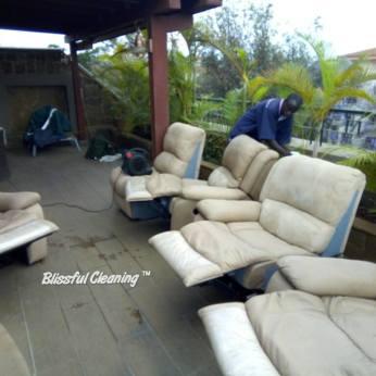 recliner seats 1